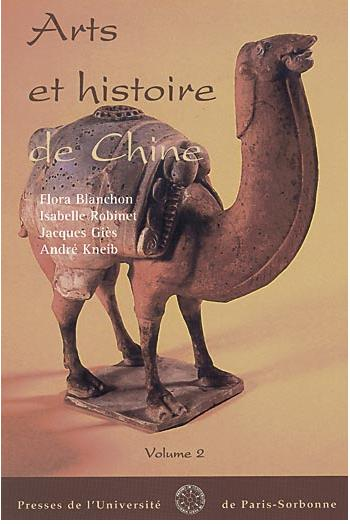 Couverture du livre: