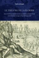 Jacques LeMoyne de Morgues, Brevis Narratio eorum quae in Florida Americae Povincia Gallis, acciderunt, Franforti, 1591, pl.XXXIV: «Les premiers-nés sont sacrifiés au Roi lors de cérémonies solennelles»